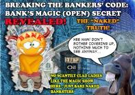 bankcodeenglish